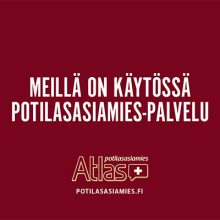Atlas-Potilasasiamies-0617-banneri-468x400